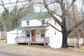 Great Starter Home! - less than 5 miles to Callicoon, NY