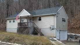 Esopus Creek Side - Call or Text Alex 845-430-8511