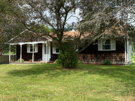 Ranch Living - CLOSE PROXIMITY TO DEP LAND